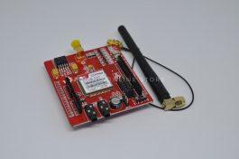 Keyes GSM/GPRS Shield