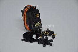 MG995 Servo Motor (Metal Gear)