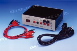 AC/DC Power Supply for Breadboard PSB-01