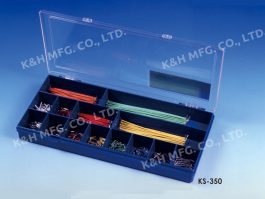 Jump Wire Kit KS-350