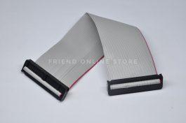 40Pin GPIO Grey Cable 20cm