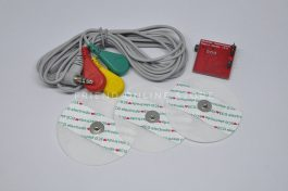 EMG Sensor / Muscle signal sensor