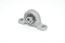 10mm Bore Inner Ball Mounted Pillow Block Insert Bearing KP000