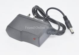9V 1A US Plug Adapter