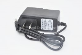 9V 2A US Plug Adapter (High Quality Full Amperes)