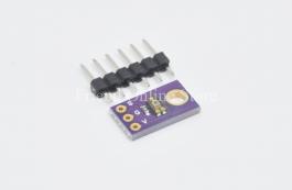 CJMCU-TEMT6000 An ambient light sensor