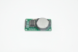 DS1302 RTC Real Time ClockModule with Battery