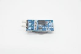 DS3231 AT24C32 IIC ModulePrecision RTC Module / Real Time Clock Module
