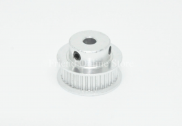 GT2-6mm Belt Width 36 Teeth 5mm BoreTiming Pulley (High Quality)