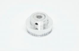 GT2-6mm Belt Width 40 teeth 5mm Bore Aluminium Timing Pulley (High Quality)