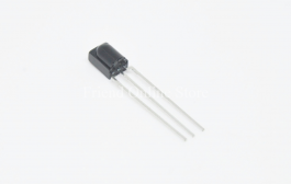 Infrared IR Receiver Diode-TSOP38238