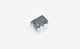LM358 Low Power Dual Operational Amplifier DIP8 LM358P IC