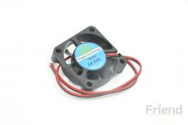 12V 4010 Cooling Fan