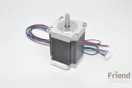 57HD6013-03 NEMA23 Stepper Motor